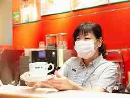 株式会社祥平館 ドトールコーヒーショップ 四谷1丁目南店