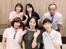 株式会社ユニマット リタイアメント・コミュニティ 川口元郷ショートステイそよ風