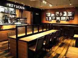 KEY'S CAFE 秋葉原店