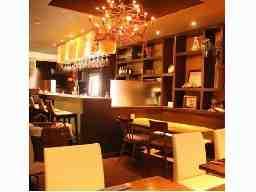 Osteria e bar Vinolento