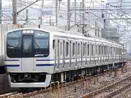 JR千葉鉄道サービス株式会社