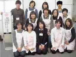 (福)横浜市福祉サービス協会 訪問介護看護いずみ