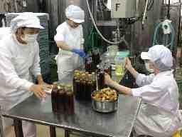 株式会社ヤマミ醸造