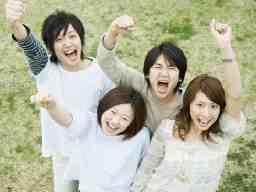株式会社シグマスタッフ 北海道支社