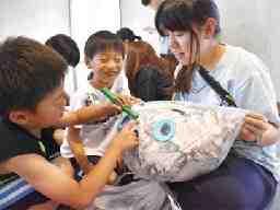 公益財団法人 神戸YMCA 西宮ブランチ
