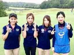 センチュリー三木ゴルフ株式会社