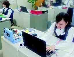 長崎県信用保証協会