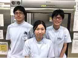 鴻池メディカル株式会社 大阪営業所