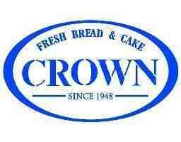クラウン製パン株式会社