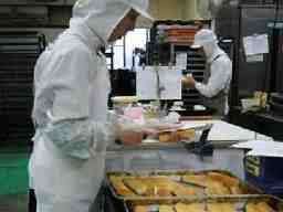有限会社 小川製パン
