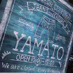 株式会社 大和商会(JEANS YAMATO)