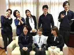 株式会社ユニマットリタイアメント・コミュニティ 新鎌ヶ谷ケアセンターそよ風
