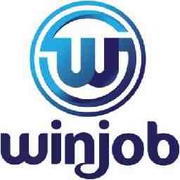 株式会社WinJob