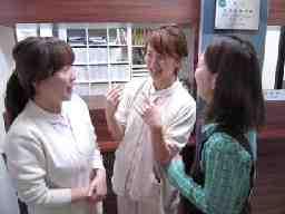 皮膚科 岡田佳子医院