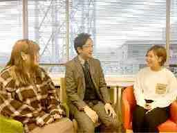 株式会社KDDIエボルバ 西日本支社 広島センター