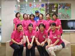 社会福祉法人横浜市福祉サービス協会 大豆戸地域ケアプラザ