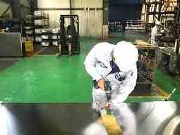 株式会社日本電気化学工業所