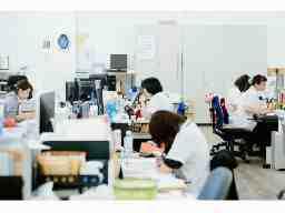 神戸マッチ株式会社