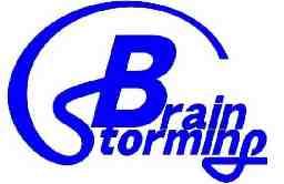 株式会社ブレーンストーミング