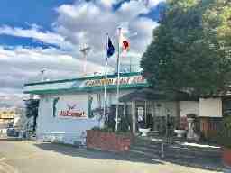 大東観光株式会社 東香里ゴルフセンター