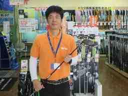 株式会社ゴルフ・ドゥ九州