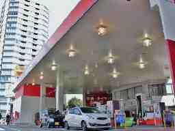 関東石油株式会社