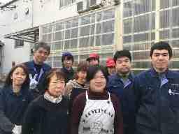 株式会社佐々木製作所