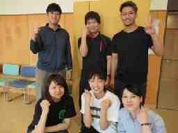社会福祉法人 東京都社会福祉事業団 希望の郷 東村山