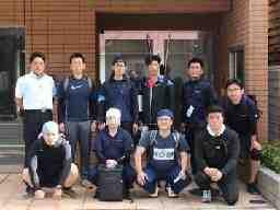 株式会社東和コーポレーション 横浜営業所