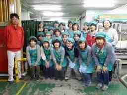 グリーンコープ生活協同組合連合会 熊本物流センター