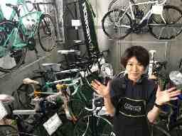 株式会社河野自転車商会