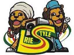 株式会社IRIE STYLE