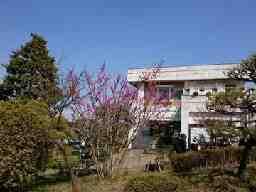横浜緑地株式会社
