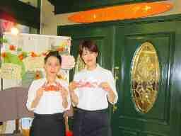 JR西日本プロパティーズ株式会社 ホテル・レジャー事業部