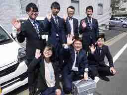 株式会社ファルコバイオシステムズ 東京第一営業所
