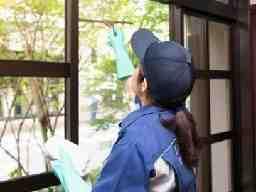 株式会社東急コミュニティー 九州支店