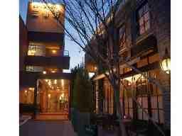 有限会社ホテル三吉野別館