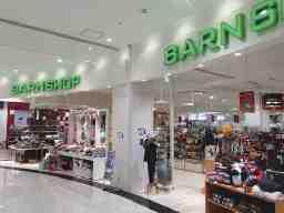 エンケイ株式会社 BARN SHOP プレ葉ウォーク浜北