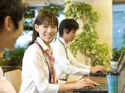 ピックル株式会社 札幌支店