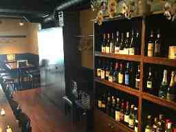 やきとり de ワイン酒場 Hirukara