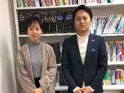 日本経営支援税理士事務所
