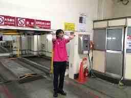 日本駐車場開発札幌株式会社