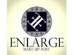 株式会社ENLARGE