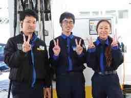 株式会社イデックスリテール福岡 福岡南バイパスSS