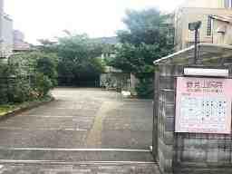 野見山医院