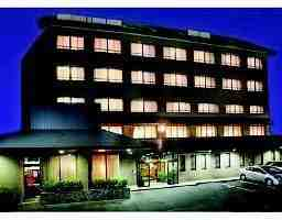 国際観光旅館 丸小ホテル