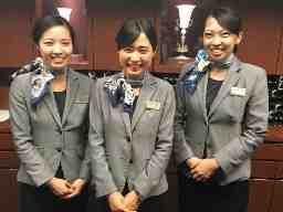 富山マンテンホテル(マンテンホテル株式会社)