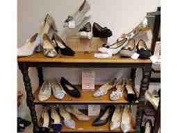 有限会社マルト製靴