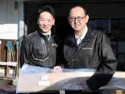 日本パーツ機器株式会社