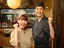 有限会社ヤマキコーポレーション 麺屋 五郎蔵
